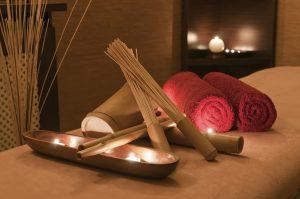 massaggio | relax | benessere corpo | padova | venezia