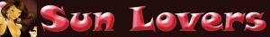 logo sun lovers group