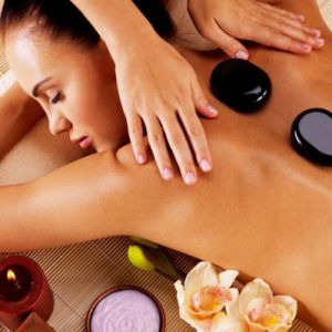 massaggio schiena | massaggio rilassante | padova | venezia
