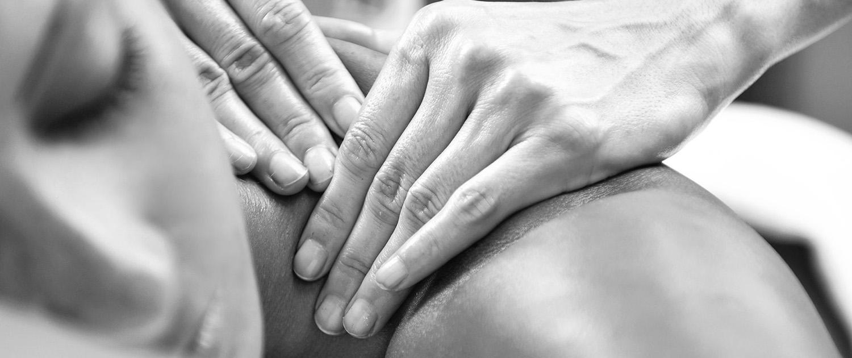 massaggi | centro estetico | centro massaggi | sun lovers group