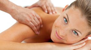 massaggio rilassante | massaggio schiena | massaggio pietre