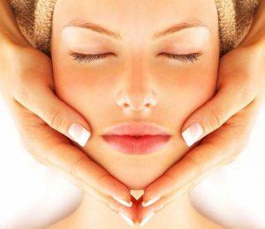 trattamenti viso | bellezza viso | centro estetico padova | centro estetico venezia