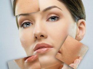 ringiovanimento della pelle | rughe | trattamenti viso | centro estetico padova | centro estetico venezia | sun lovers group