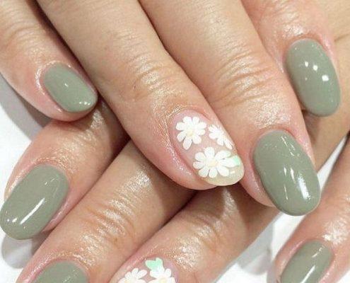 gel mani | manicure | padova | venezia