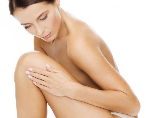 idratazione della pelle | pelle idratata | trattamenti corpo | centro estetico padova | centro estetico venezia