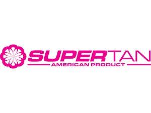 supertan | sun lovers group