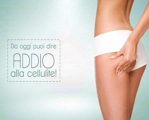 trattamento anticellulite | inestetismi della pelle | trattamenti corpo | padova | venezia