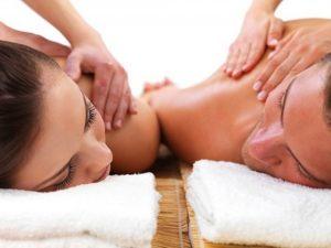 massaggio di coppia | massaggio rilassante | centro estetico padova | centro estetico venezia | sun lovers group