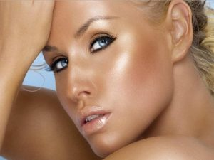 abbronzatura facciale | abbronzatura lampade | abbronzatura | sun lovers group