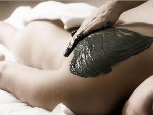 fango anticellulite   trattamenti corpo   rimodellare il corpo   sun lovers group