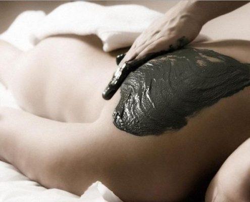 fango anticellulite | trattamenti corpo | rimodellare il corpo | sun lovers group
