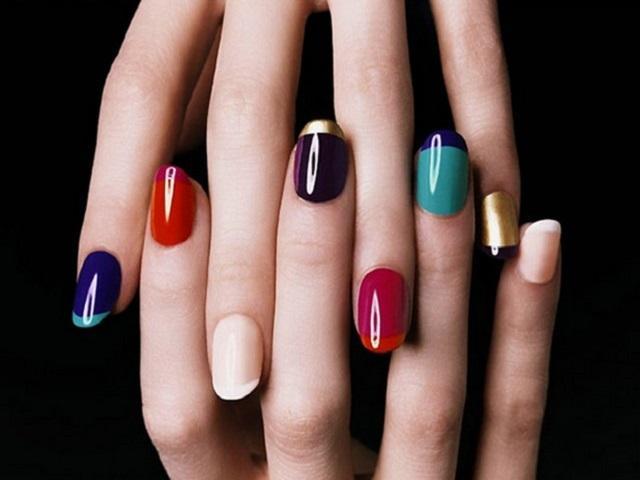 smalto | smalto unghie