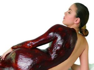 vinoterapia   kianty spa   bruno vassari   sun lovers group