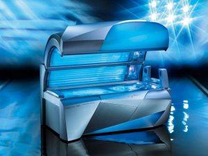 abbronzatura lampade | abbronzatura | sun lovers group