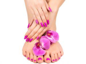manicure | pedicure | centro estetico padova | centro estetico venezia