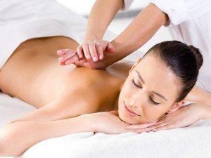 massaggio viso   relax   benessere   trattamenti corpo   padova   venezia