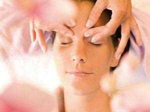 massaggio viso | relax | benessere | trattamenti corpo | padova | venezia