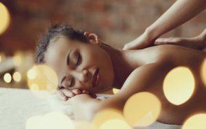 massaggio-rilassante
