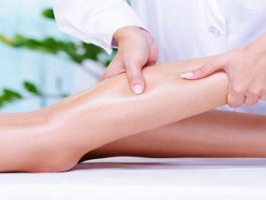 massaggio corpo | relax | benessere | trattamenti corpo | padova | venezia