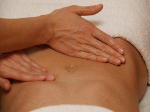 massaggio corpo   relax   benessere   trattamenti corpo   padova   venezia