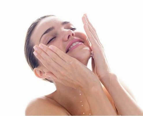 pulizia viso | trattamenti viso | padova | venezia