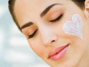 macchie della pelle   trattamenti viso   trattamenti antirughe   padova   venezia