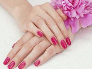 decorazione unghie   unghie   smalto unghie   padova   venezia