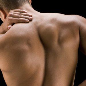 epilazione schiena | epilazione schiena uomo | epilazione uomo | sun lovers group