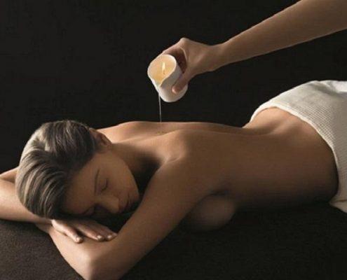 massaggio rilassante | relax | benessere | trattamenti corpo | padova | venezia