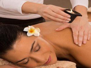 massaggio rilassante   relax   benessere   trattamenti corpo   padova   venezia