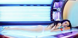 solarium | centro abbronzatura | padova | venezia | sun lovers group