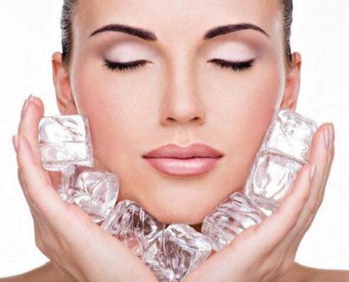 trattamenti viso | bellezza viso | padova | venezia