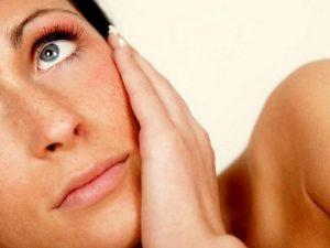 trattamenti viso | trattamenti antirughe | padova | venezia