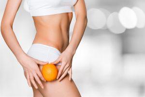 cos'è la cellulite | centro benessere | sun lovers group