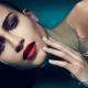 idratazione della pelle | sun lovers group | centro estetico