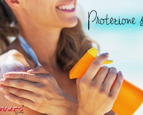 protezione solare | padova | venezia | sun lovers group