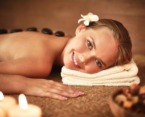massaggi | tipologie massaggi | padova | venezia